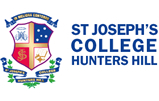 St Joseph's College Hunters Hill