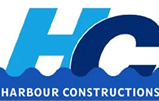 Harbour Constructions Pty Ltd