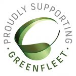 Greenfleet Partner to Offset Our Carbon Emissions