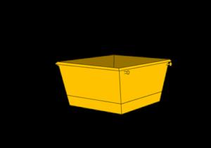 marrel skip bins for households
