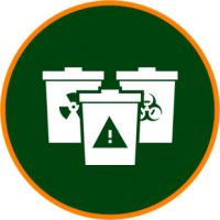 Hazardous & Contaminated Waste Disposal