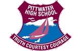 Pittwater High School